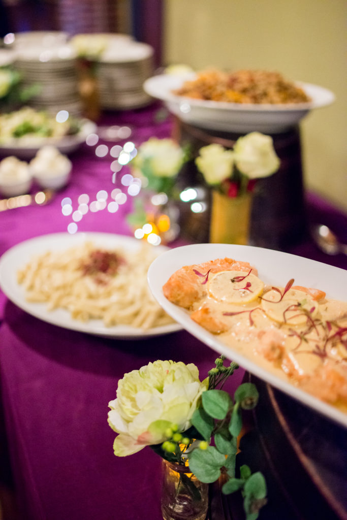 Catering-26